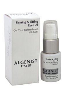 Algenist Eye Gel - 9