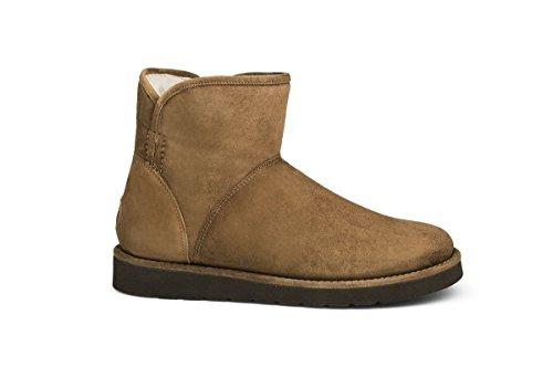 Soldini Women's Boots ijYfxAr