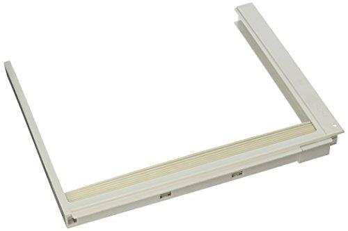 Frigidaire 5304437054 Air Conditioner Curtain Frame