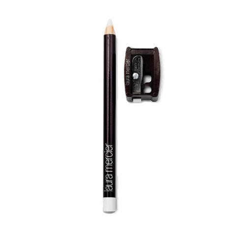 Laura Mercier Anti-Feathering Lip Pencil Liner Clear for Women, 0.05 Ounce