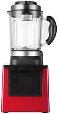 MBBJJ Vollautomatische Heizwand Brechmaschine Haushalt Multifunktionale Kochmaschine Juicer Soymilk Maschine