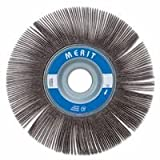 Merit Abrasives 08834122053 Merit Grind-o-flex 4 X 2x 5/8 40