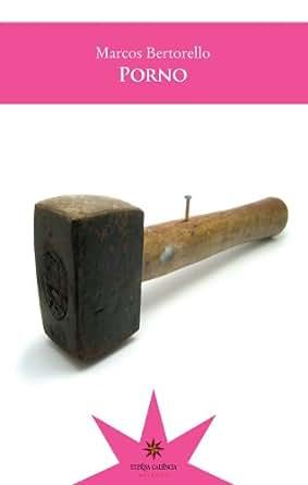 Secuestro Porno: juegos porno, juegos porno xx