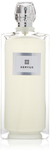 Xeryus by Givenchy for Men - 3.3 oz EDT Spray