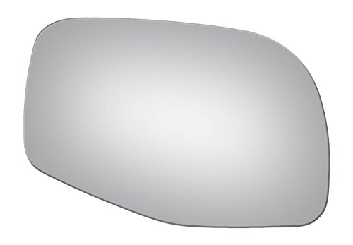 Burco 3737 Convex Passenger Side Replacement Mirror Glass for 1995-2005 FORD EXPLORER, RANGER, SPORT TRAC, MERCURY MOUNTAINEER