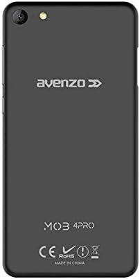 TELEFONO AVENZO AV116NG 4G 5