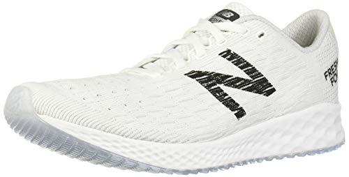 New Balance Women s Zante Pursuit V1 Fresh Foam Running Shoe