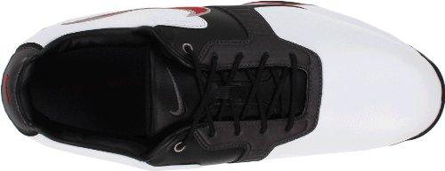 Nike Blazer Studio QS - Schwarz / Weiß Sneaker (40, Schwarz)