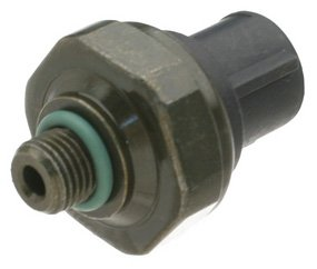 Santech Air Conditioning Pressure Switch W0133-1626308-SII