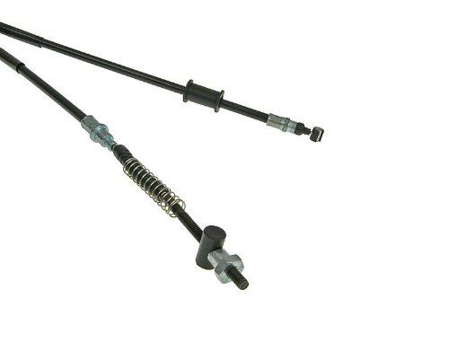 Câ ble de frein arriè re PTFE pour Kymco Agility 50 T.F.L.
