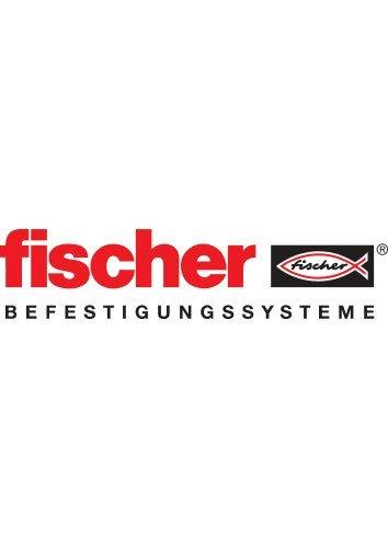 Fischer FHB II Cartridge for PF 8/x 60 500542
