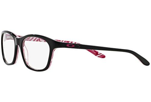 Montures Optiques Oakley Frame Taunt OX1091 C52 109107