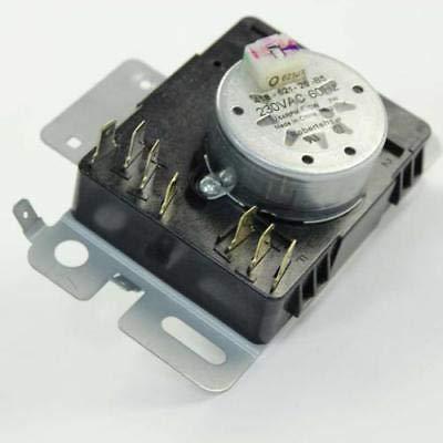 W10857612 Timer W10436308 WPW10857612 PS3632911 Genuine OEM