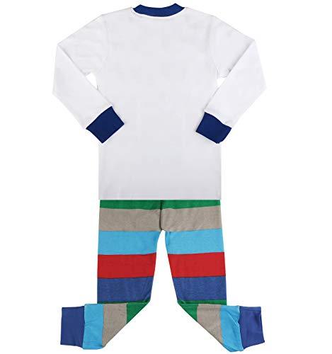3a4e7e717 Jual BOOPH Boy Pajamas
