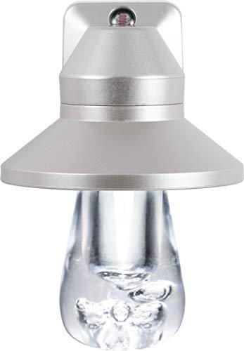 Fancy Led Lights For Home in US - 2