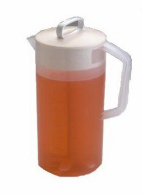 rubbermaid juice pitcher - 5