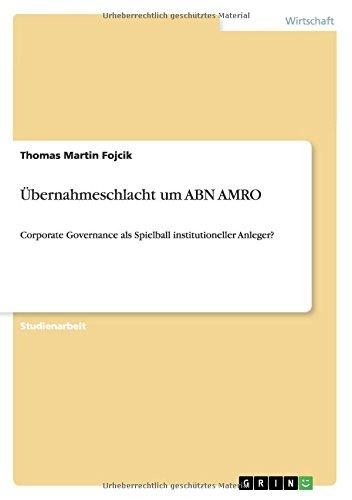 ubernahmeschlacht-um-abn-amro-german-edition