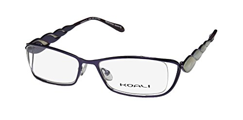 koali-6984k-womens-ladies-rxable-trusted-luxury-brand-designer-full-rim-eyeglasses-eye-glasses-51-16