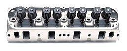 Edelbrock 60359 Performer RPM Cylinder Head