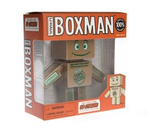 u-haul-boxman