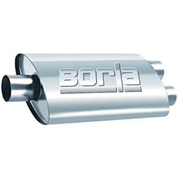 -Polished 2.25 Dual Inner Diameter 2.25 Inch Y-Pipe-3 Single TOTALFLOW TF-SYP3024 409 Stainless Steel 3 Inch