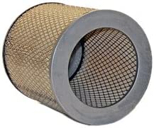 WIX CORPORATION 42665 AIR FILTER