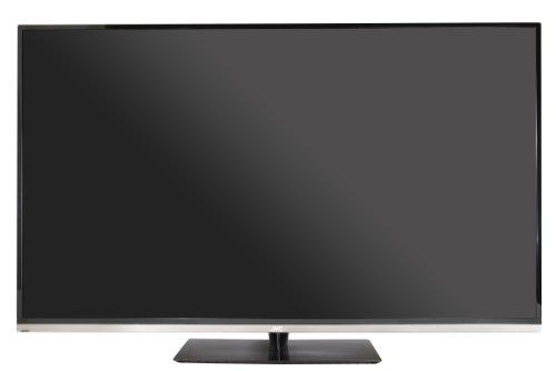 JVC SP55MC 55-Inch1080p 120Hz LED TV