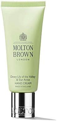 MOLTON BROWN(モルトンブラウン) デューイ リリー オブ ザ バリー コレクションLOV ハンドクリーム 40ml