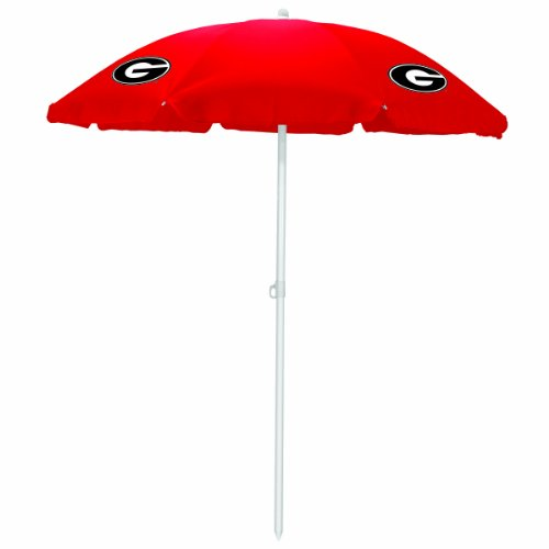 georgia bulldogs canopy - 5