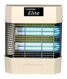 Flowtron Elite Effective Fly & Insect Control
