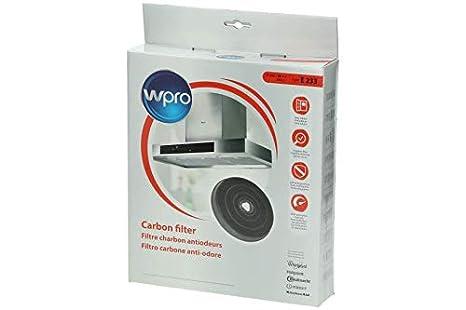 Wpro FAC309 accesorio para campana de estufa Houseware ...