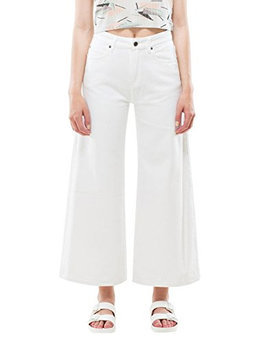 dr-denim-jeansmakers-womens-lykke-cropped-flared-jeans-white-in-size-29-24-white
