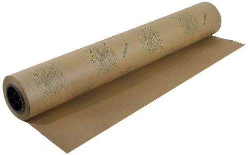 daubert-cromwell-uw35mpi36x100-uniwrapr-mpi-corrosion-inhibitor-vci-paper-roll-100-yds-length-x-36-w