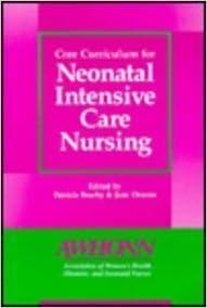 pediatric intensive care books free download