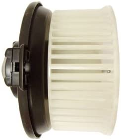 TYC 700055 Toyota Corolla Replacement Blower Assembly
