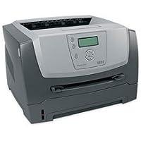 IBM Refubish InfoPrint 1622 Express Laser Printer (39V1699)