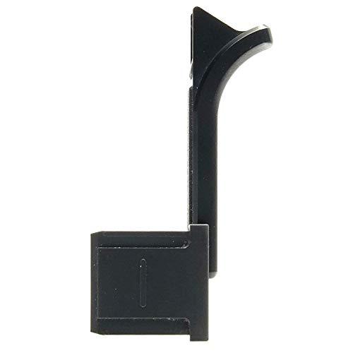 - Leica M10 Thumb Support (black)