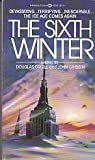 The Sixth Winter, Douglas Orgill and John Gribbin, 0345292421