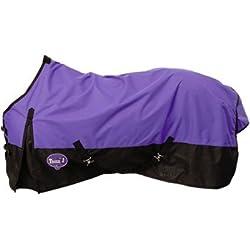 Tough-1 420D Waterproof Sheet