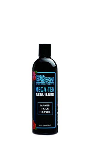 Eqyss MegaTek Equine Rebuilder (16 oz)