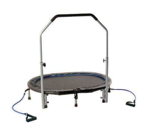 Best Exercise Machine Parts & Accessories