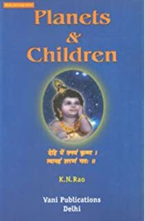 yogis destiny and the wheel of time hindu astrology series k n