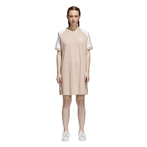adidas Vestido_CY4760