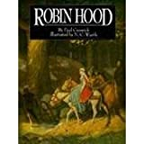 Robin Hood, Paul Creswick, 1561382655