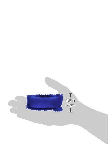 Dritz 697 Wrist Pin Cushion