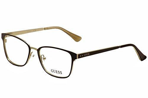 049 Eyeglasses - 9