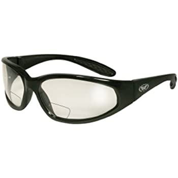 Amazon.com: Global Vision Eyewear Hercules Bifocal 1.5