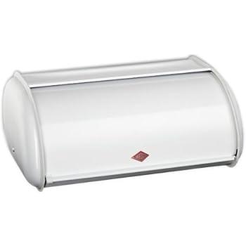 Amazon.com: Wesco 212 101 – 01 – Rolling – Panera pequeña ...