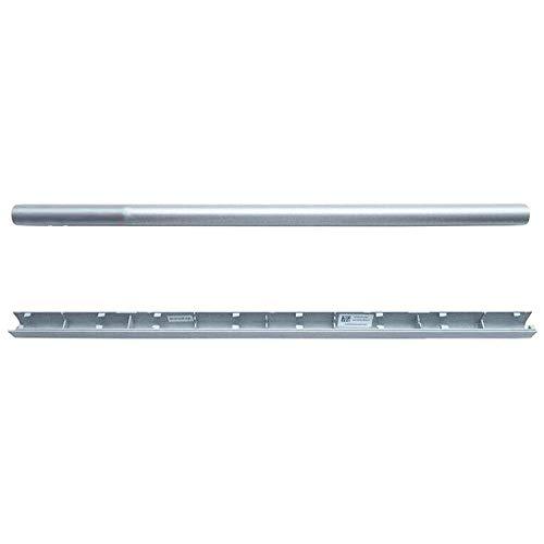 Bisagras para ASUS V505L A501L N501 K501LB K501 K501LX U5000