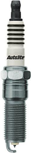 04 chevy trailblazer spark plugs - 7